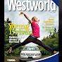 Westworld Alberta