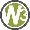 W3 Consulting