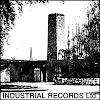 industrialrecords