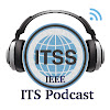 IEEE ITSS ITS Podcast