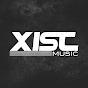 XistMusic