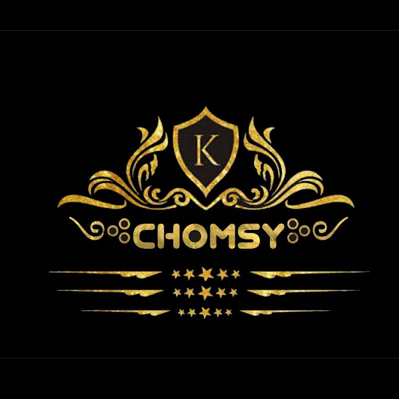 Chomsy - Clash of Kings & Mas (chomsy-clash-of-kings-mas)