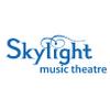 SkylightMusicTheatre