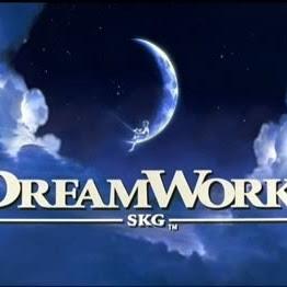 dreamworksspain