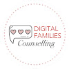 Leonie Smith