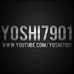 yoshi7901