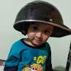 Agurchand Babu Subramanian
