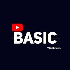 BasicTechTutorial