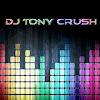 DjTonyCrush