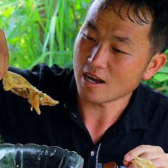 Lajsiab Video