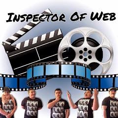 youtubeur Inspector Of Web