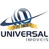 Universal Imóveis Portfólio