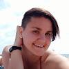 Anastasia Remizova