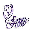 eroticflow