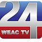 TV24 News