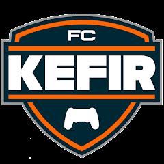 Рейтинг youtube(ютюб) канала FC KEFIR