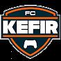 youtube(ютуб) канал FC KEFIR