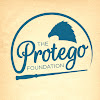 The Protego Foundation