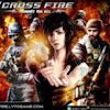 Pegazus Crossfire al