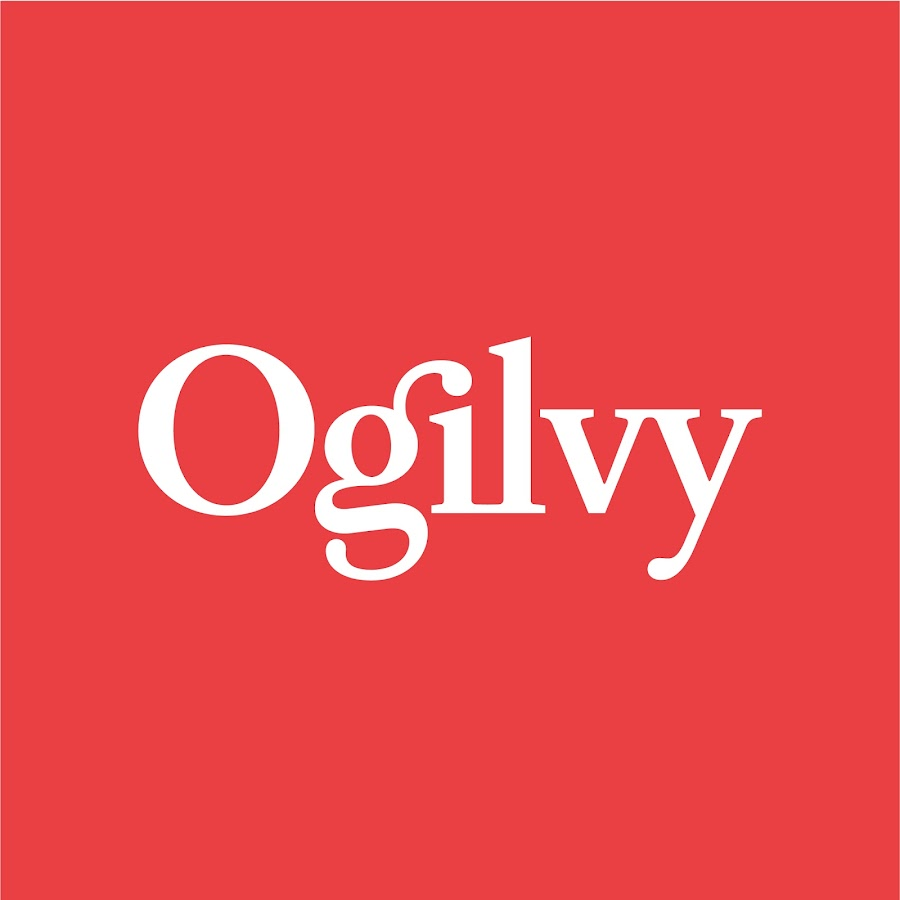 Ogilvy - YouTube