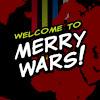 Merry Wars