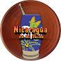 Nicaragua en mi Sazón
