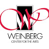 Weinberg Center for the Arts