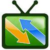 Betting Exchange TV