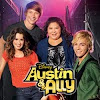 AustinAndAllyPlace