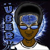 uber hikari