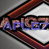 AplG7Rocks