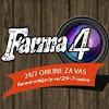 Farma Srbija