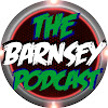 The Barnsey Podcast