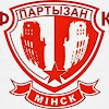 PartyzanMinskTV