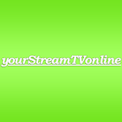 yourStreamTVonline