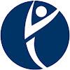 International Osteoporosis Foundation IOF