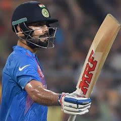 cricket is life (sushant-vajpaye)