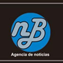 Noticias Bonaerense