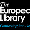 theeuropeanlibrary