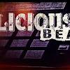 Licious Beats