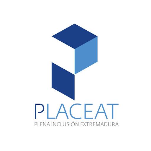 Asociación PLACEAT - En favor de las Personas con Discapacidad Intelectual de Plasencia y Comarca