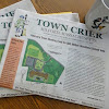 30 Minutes with The Town Crier