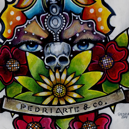 PedriArte & Co Tattoo