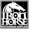 IRON HORSE SKATEBOARD SUPPLIES