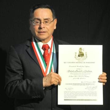 GeneralBadillo