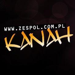 Zespół Kanah
