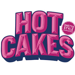 Hot Cakes TV