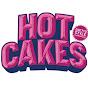 Hot Cakes TV