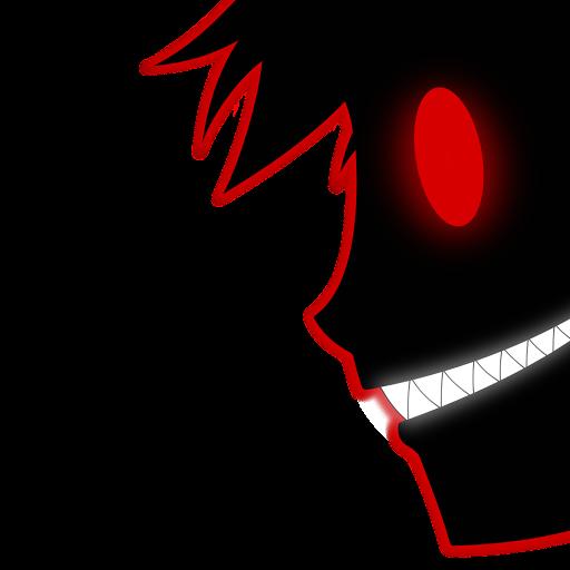 AnimeGuru