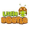 Little Beetle Apps for Kids